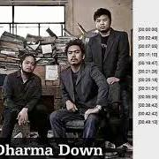 Up Dharma Down