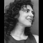 Beth Hirsch
