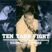 Ten Yard Fight