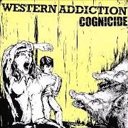 Western Addiction