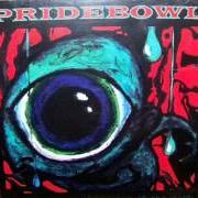Pridebowl