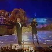 Sanremo 1990