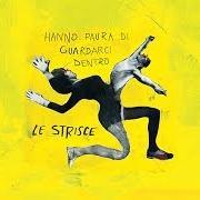 Le Strisce