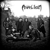 Avelion