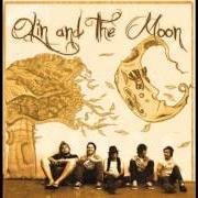 Olin And The Moon