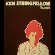 Ken Stringfellow