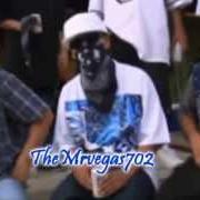 Califa Thugs