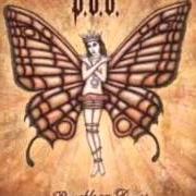 P.O.D. (Payable On Death)