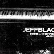 Jeff Black