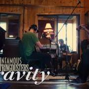 Infamous Stringdusters (The)