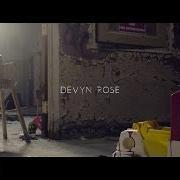 Devyn Rose