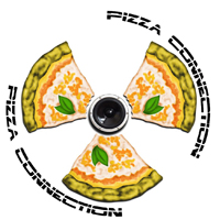 Pizza Connection