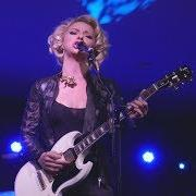 Samantha Fish Lyrics