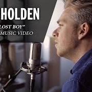 Greg Holden