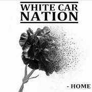 White Car Nation
