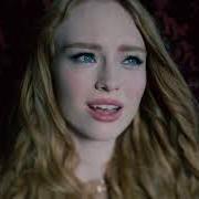 Lyrics Blackout Of Freya Ridings