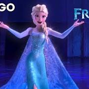 Frozen [ost]