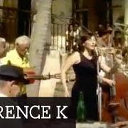Florence K