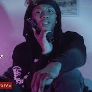 Benny (Rapper)