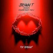 Bryann T