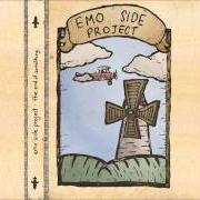 Emo Side Project