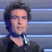 Enrico Sognato