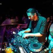 Francesco Farfa