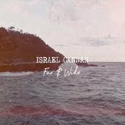 Israel Cannan