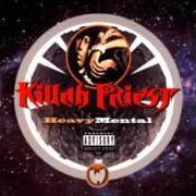 Killah Priest